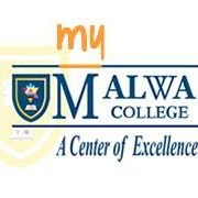 Malwa College Bathinda