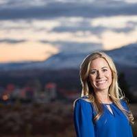 Amber Klingensmith Real Estate