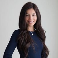 Amy Assaad - Montreal Chartered Real Estate Broker