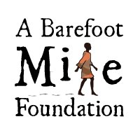 A Barefoot Mile Foundation