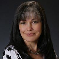 Woodinville Real Estate - Tina Sander