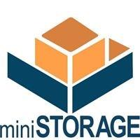 MiniStorage.net