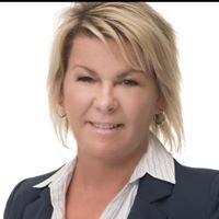 Niki Stockham Realestate Agent 0404 779 991