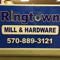 Ringtown Mill & Hardware