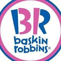 Baskin Robbins Mt Ommaney