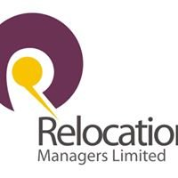 Relocation Managers Limited