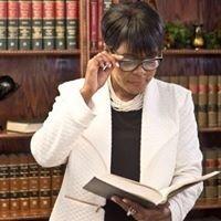 Attorney Lila E Washington, PLLC
