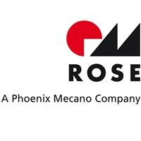 ROSE Systemtechnik GmbH