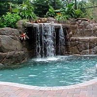 Pool Centers USA