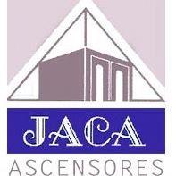 Ascensores JACA S.L.