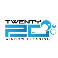 Twenty20 Window Cleaning