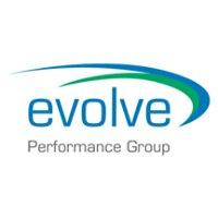 Evolve Performance Group