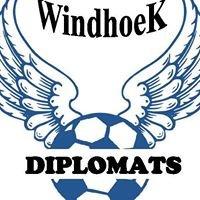 Windhoek Diplomats