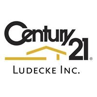 Century 21 Ludecke Inc