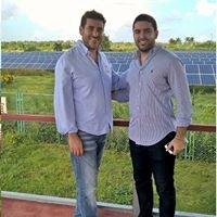 IIC Solar Energy