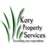 Kory Property Services,
