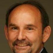 Steve Heller - Santa Barbara Home Expert