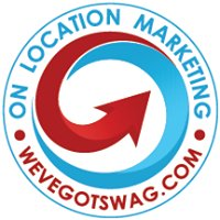 On Location Marketing