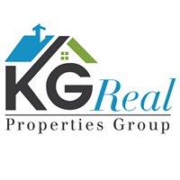 Kgr Properties Group