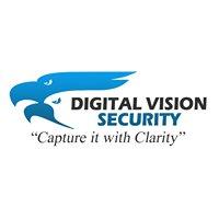 Digital Vision Security