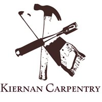 Kiernan Carpentry