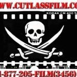 Cutlass Film & Video Productions