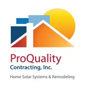 ProQuality Contracting, Inc.