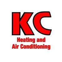 KC Heating and Air Conditioning Omaha