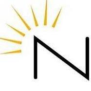 Naples Exclusive Properties