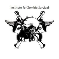 Institute for Zombie Survival