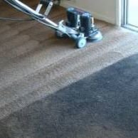 AAA Carpet Cleaning Omaha