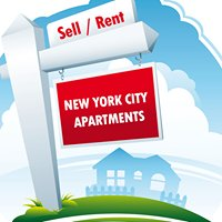 New York City apartments: long term and short stay New York accommodation.