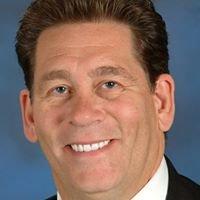 Scott Haslett - Sales Representative  Sutton Group Preferred Realty