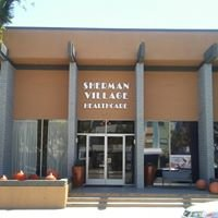 Sherman Village Health Care Center