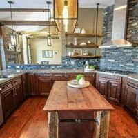 Roxolid Creations - Licensed General contractor .
