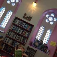 Ballybunion Library