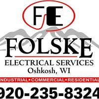 Folske Electrical Services