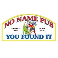No Name Pub