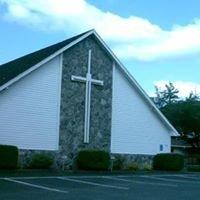 Molalla Christian Church