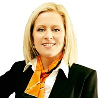 Angela Browne - All Properties Group Greater Springfield