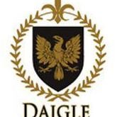 Daigle Homes LLC