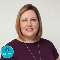 Sarah Pauls - Mortgage Teacher