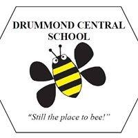 Drummond Central School - UCDSB