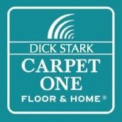 Dick Stark Carpet One