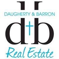 d + b real estate