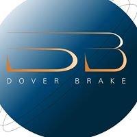 Dover Brake Inc