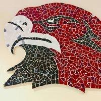 Smiths Falls District Collegiate Institute - UCDSB