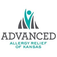 Advanced Allergy Relief of Kansas