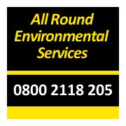 All Round Environmental Services