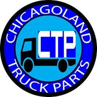 Chicagoland Truck Parts